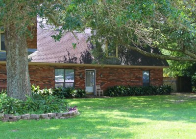 1111 Briar Patch Rd., Broussard