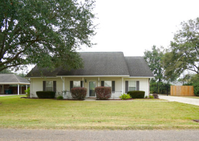 722 Almonaster Road, Youngsville