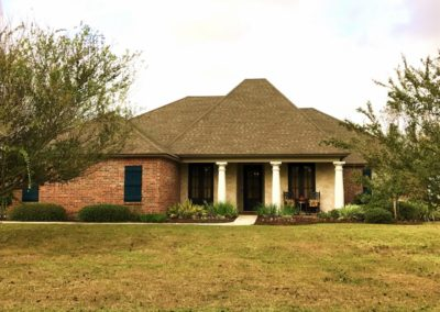 114 Gaslight Lane, Youngsville