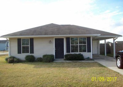 406 Oak Springs, Carencro