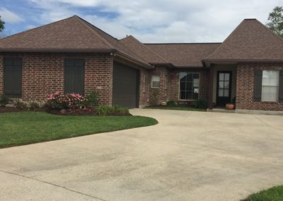 106 Meadow Lake Dr., Youngsville