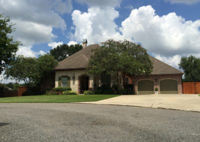 320 Gaslight Ln., Youngsville