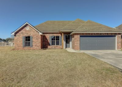 213 Oak Hill Ln., Youngsville