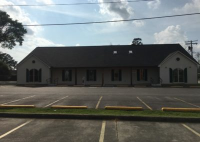 204 E Saint Peter St., Carencro