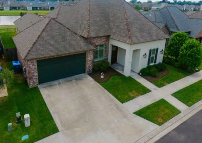 209 Brightwood Dr., Lafayette