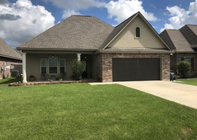307 Clay Ridge Dr., Youngsville
