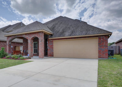 206 Cautillion Dr., Youngsville