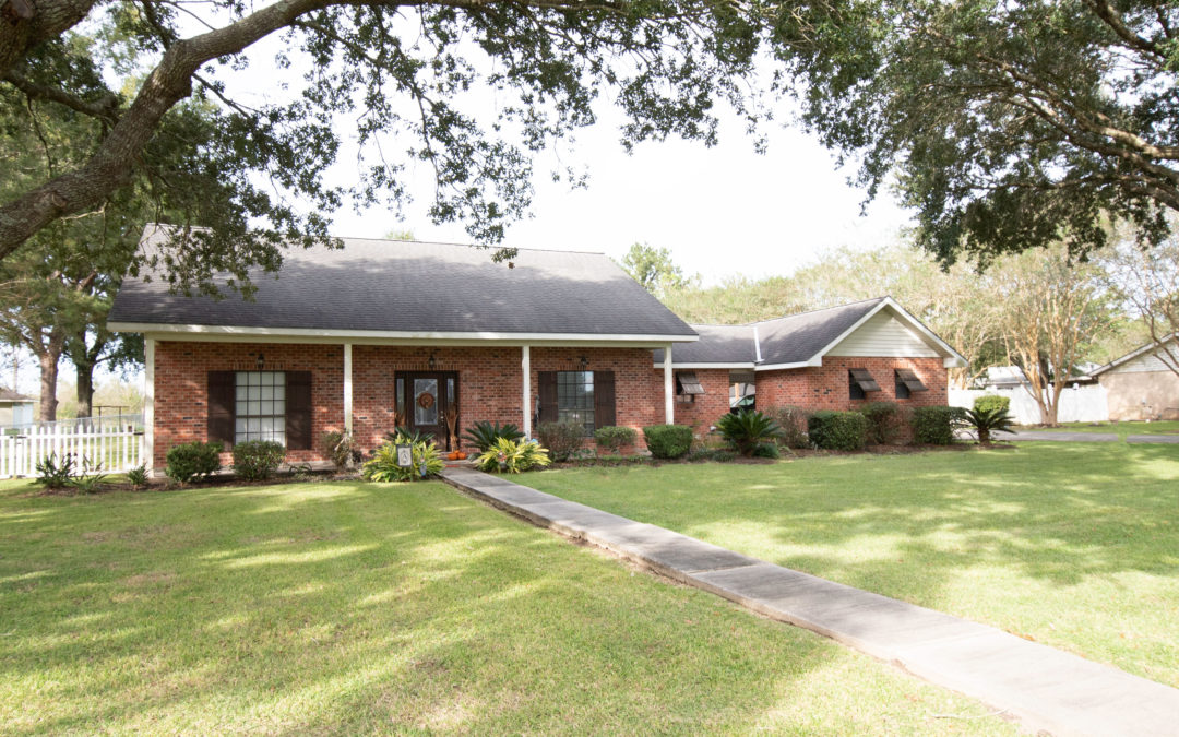 116 Countryview Dr., Youngsville