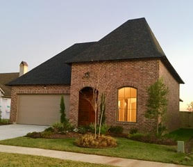 216 San Marcos Dr., Youngsville