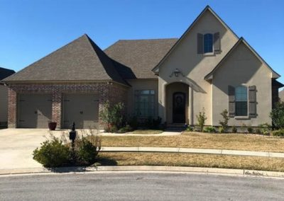 111 Coco Palm Ct., Youngsville