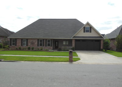209 Copperfield Way, Youngsville