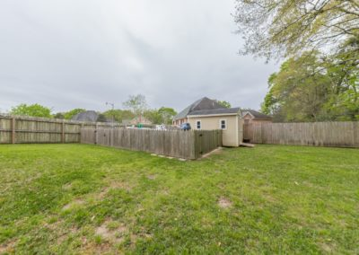 143WillowBend-11 (Copy)