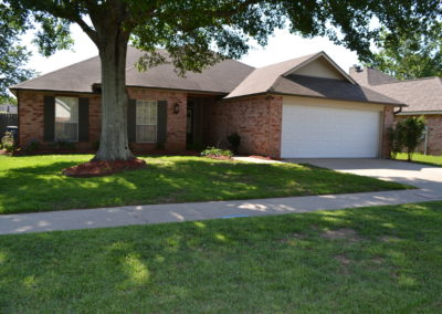 123 N Rushmore Ln., Youngsville