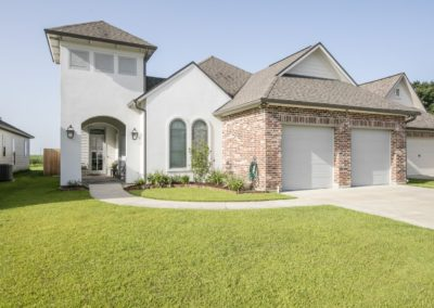 104 Italian Cypress Ln., Youngsville