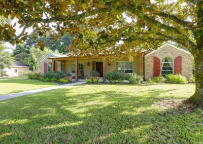 408 Shelly Dr., Lafayette