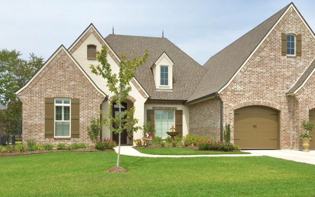 103 Herbsaint Dr., Youngsville