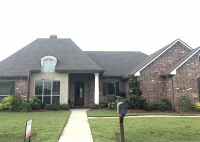 115 Oak Shadows Dr., Youngsville