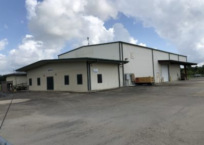 4104 Hwy 90 West, New Iberia