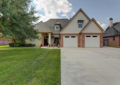 115 Maple Grove Ln., Youngsville