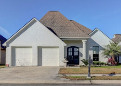 310 Cypress View Dr., Youngsville