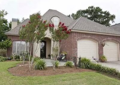 620 Beacon Dr., Youngsville