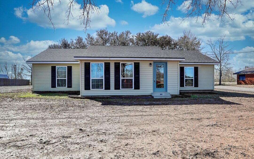 209 Racca Rd., Youngsville