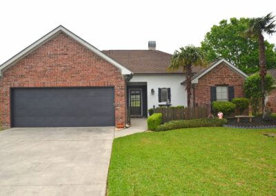 202 Rue Paon, Youngsville
