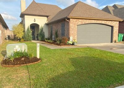108 Canton Ct., Youngsville