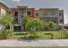 1121 Camellia Blvd., Unit 302, Lafayette
