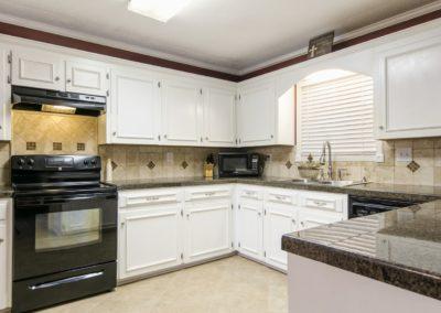 5 kitchen 1 (Copy)
