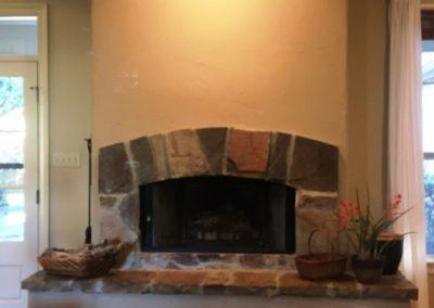 fireplace 1 (Copy)