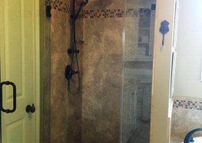 use shower (Copy)