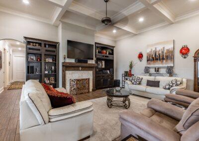 Living Room 1 (Copy)