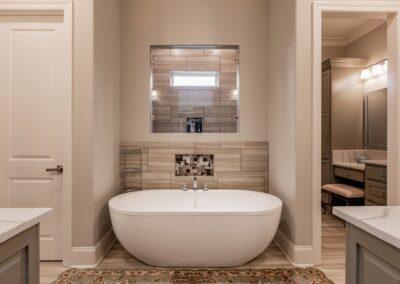 Master Bathroom 1 (Copy)