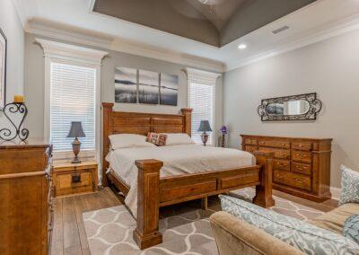 Master Bedroom_ (Copy)