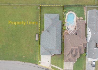 Property Lines_ (Copy)